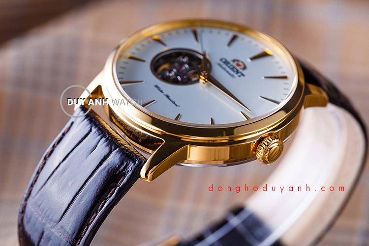 Đồng hồ Orient FAG02003W0