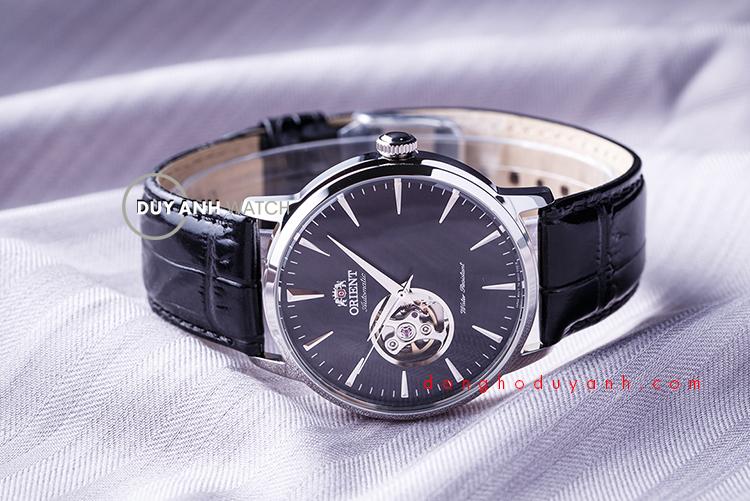 Đồng hồ Orient FAG02004B0