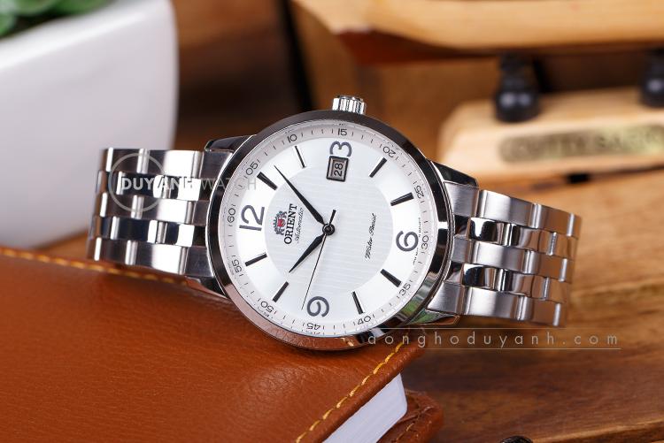 Đồng hồ Orient FER2700CW0