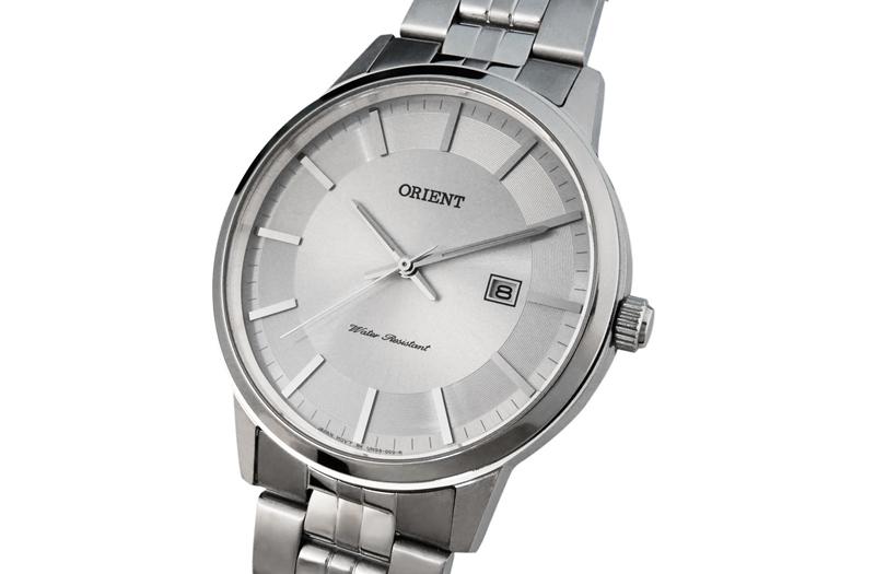 Kết quả hình ảnh cho Orient FUNG8003W0