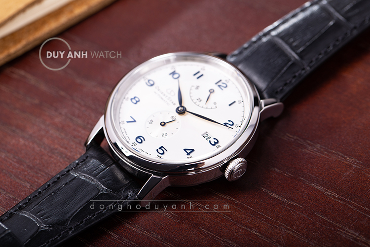 ĐỒNG HỒ ORIENT HERITAGE GOTHIC RE-AW0004S00B