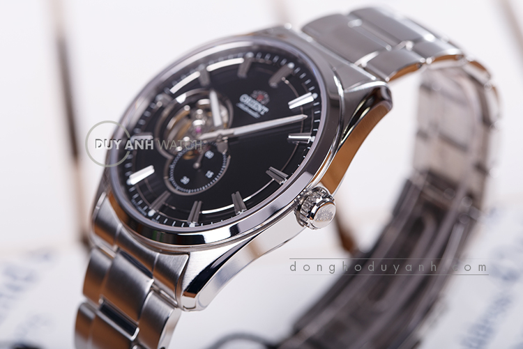 Đồng hồ Orient RA-AR0002B10B