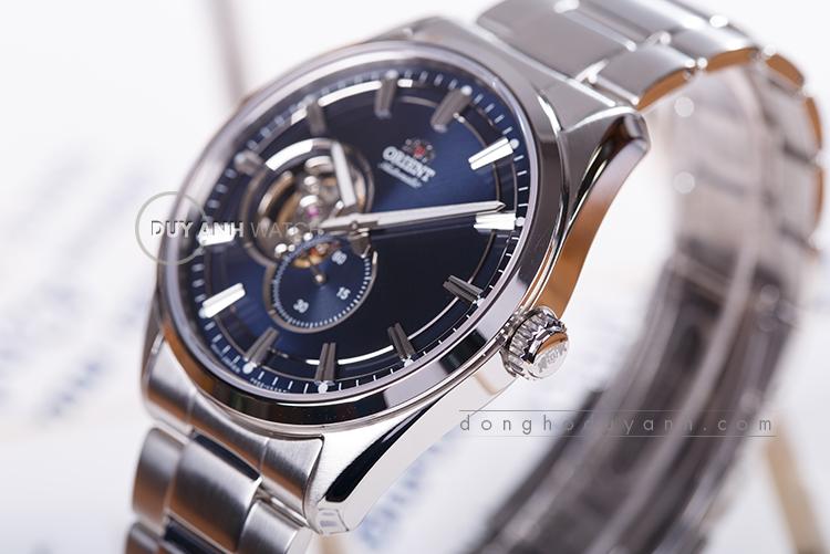 Đồng hồ Orient RA-AR0003L10B