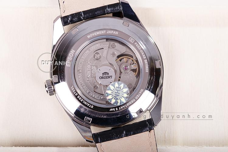Đồng hồ Orient RA-AR0004S10B