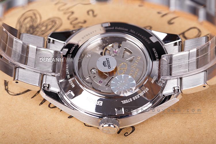 Đồng hồ Orient RE-DK0001L00B
