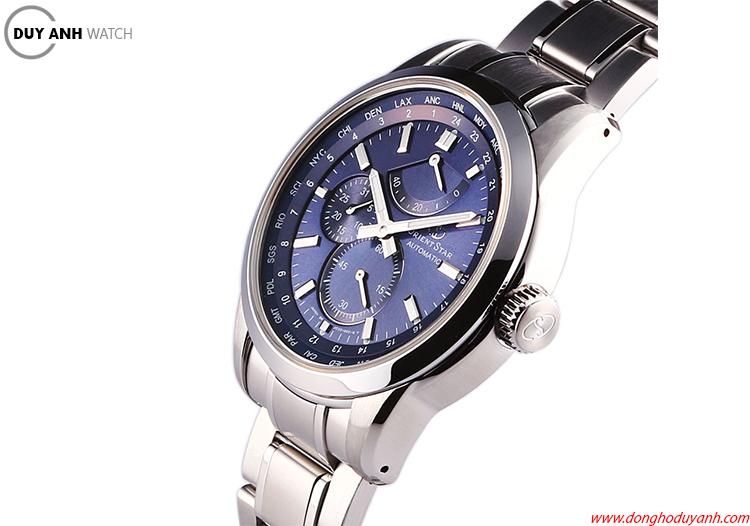 Đồng hồ Orient SJC00002D0