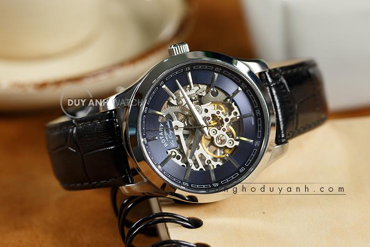 Đồng hồ Rotary Les Originales GS90525/05