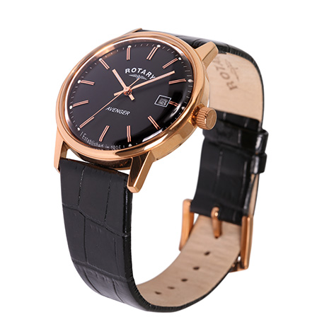 Đồng hồ Rotary Timepieces GS02877/04