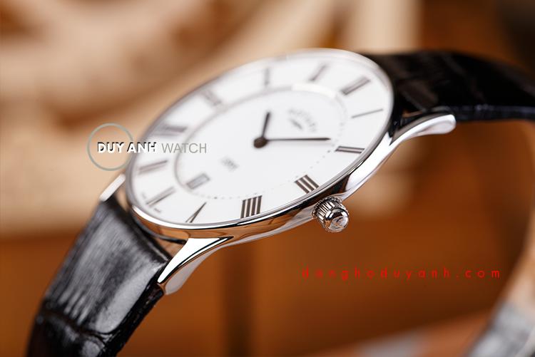 Đồng hồ Rotary ULTRA SLIM GS08200/01
