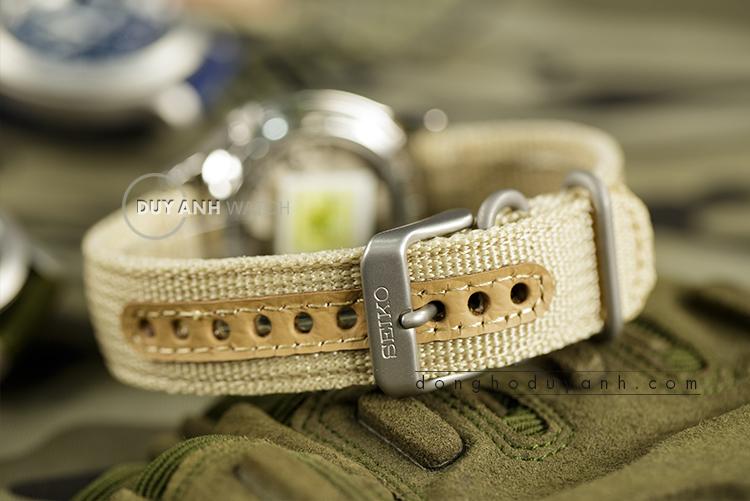 Đồng hồ Seiko SNK803K2