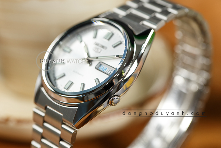 Đồng hồ Seiko SNXS73K1