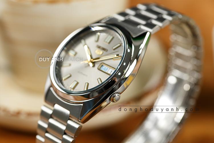 Đồng hồ Seiko SNXS75K1