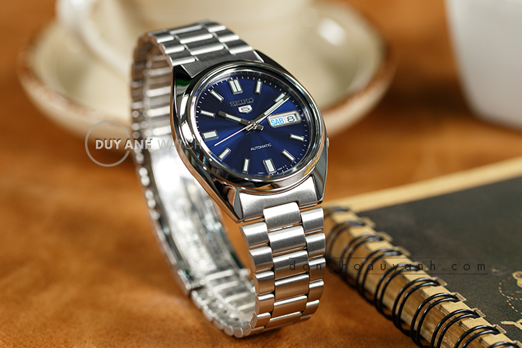 Đồng hồ Seiko SNXS77K1