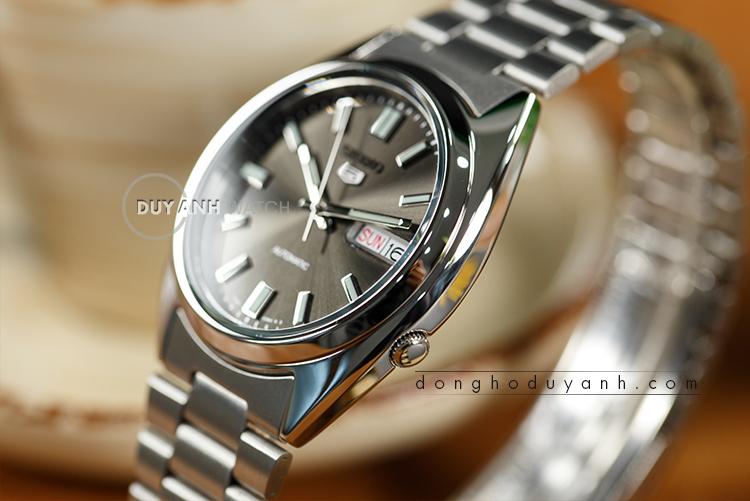 Đồng hồ Seiko SNXS79K1