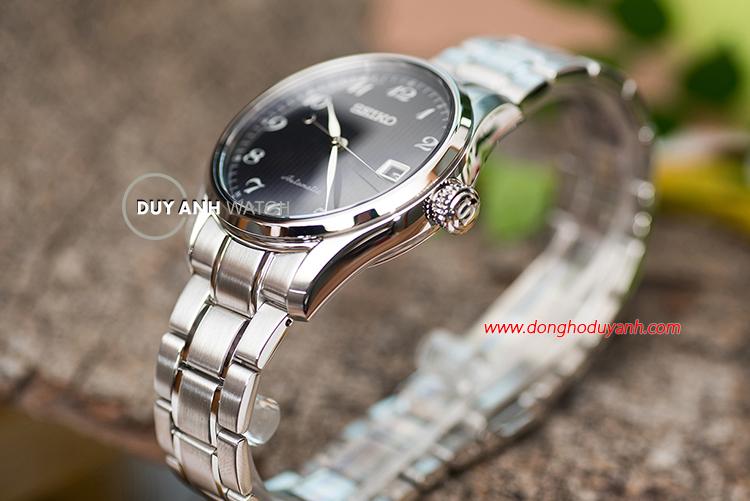 Đồng hồ Seiko SPB037J1