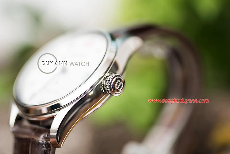 Đồng hồ Seiko SPB039J1