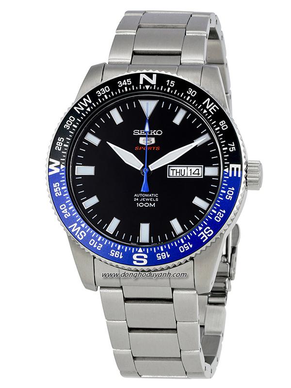 Đồng hồ SEIKO SRP659K1