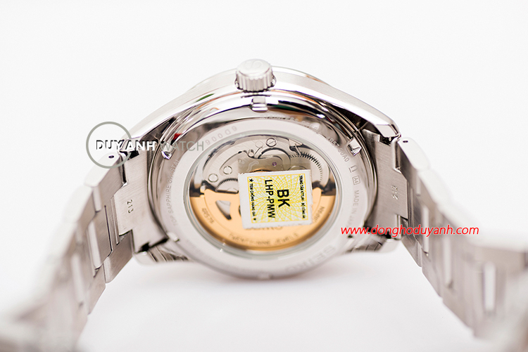 Đồng hồ Seiko SSA303J1