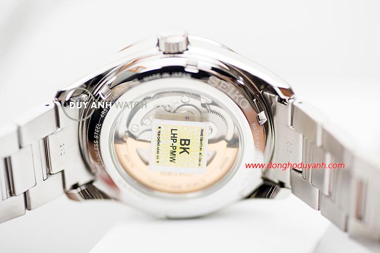 Đồng hồ Seiko SSA305J1