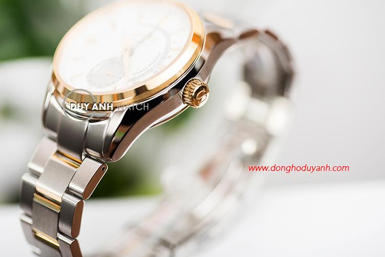 Đồng hồ Seiko SSA306J1