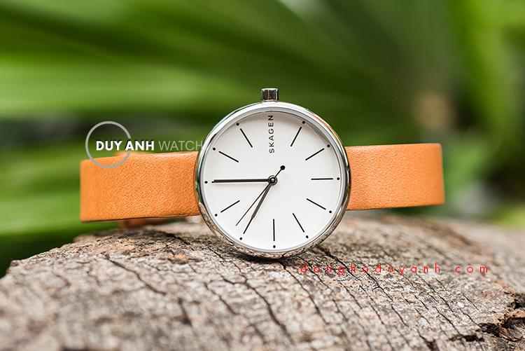 Đồng hồ Skagen Signatuar SKW2594