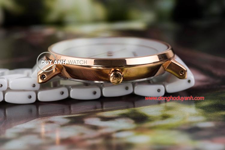 Đồng hồ Skagen SKW2316