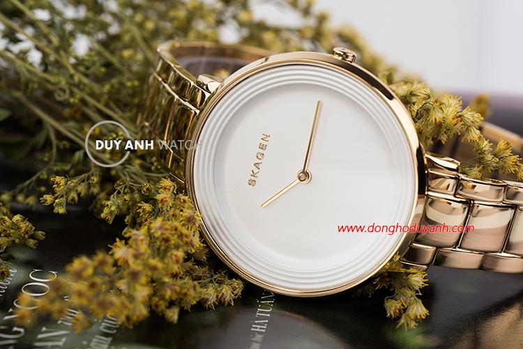 Đồng hồ Skagen SKW2330