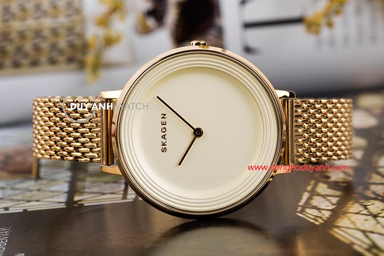 Đồng hồ Skagen SKW2333