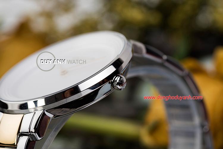Đồng hồ Skagen SKW2339