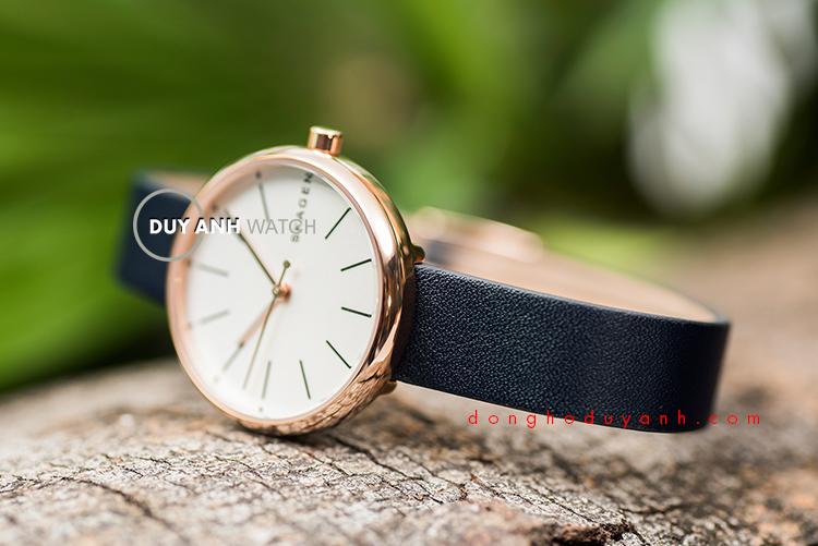 Đồng hồ Skagen Signatuar SKW2592