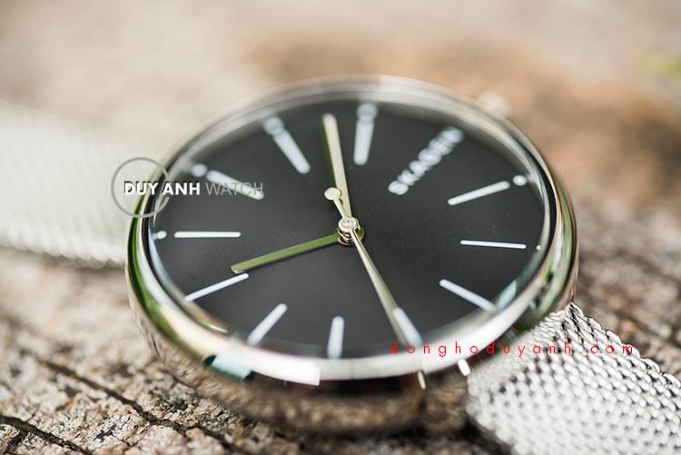 Đồng hồ Skagen Signatuar SKW2596
