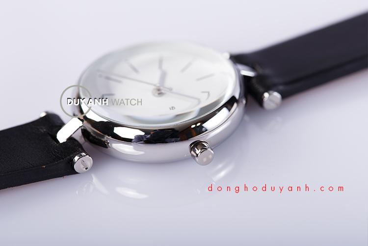 Đồng hồ Skagen SKW2639