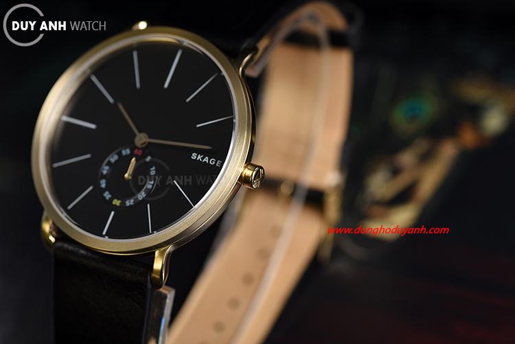 Đồng hồ Skagen SKW6217