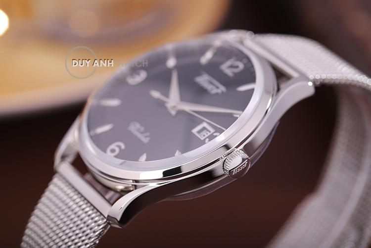 Đồng hồ TISSOT HERITAGE VISODATE T118.410.11.057.00