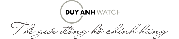Duy Anh Watch