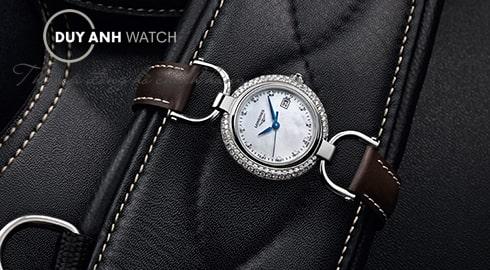 Đồng hồ Equestrian