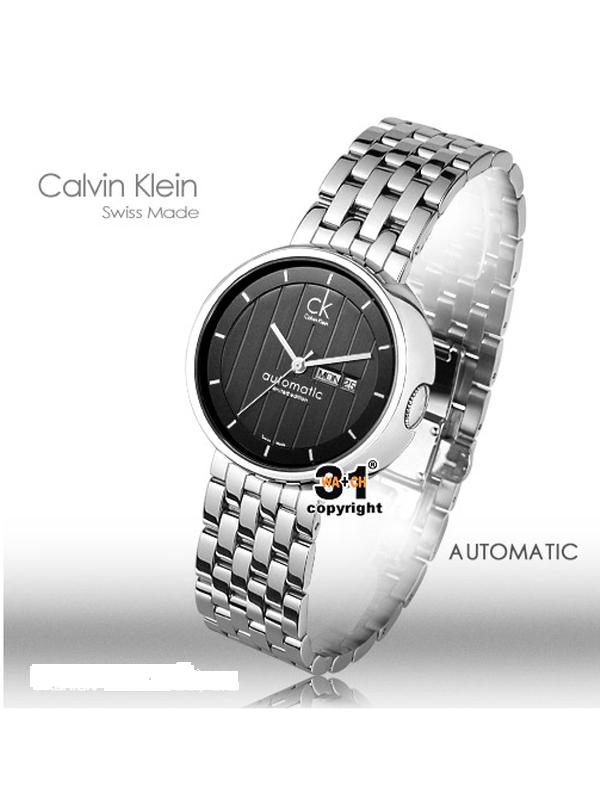 Đồng hồ Calvin Klein Prestigious K1423107