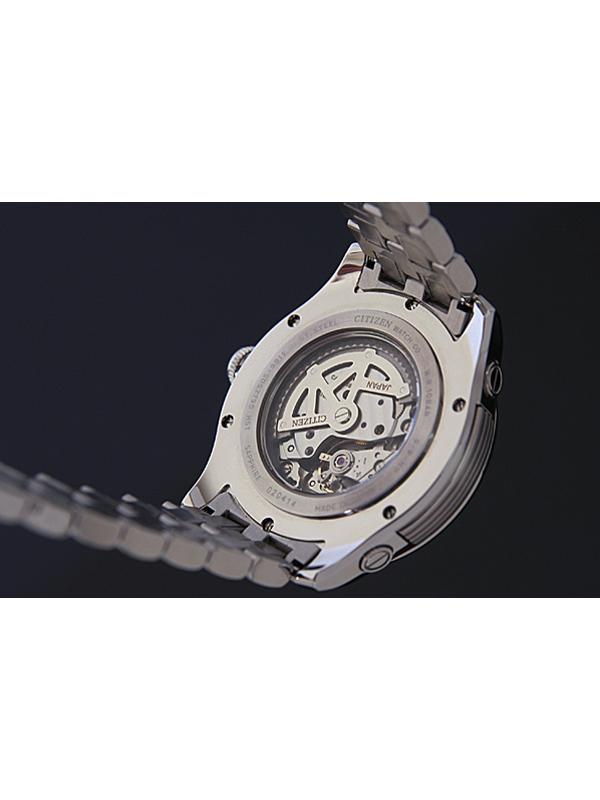Đồng hồ Citizen NP3000-54A