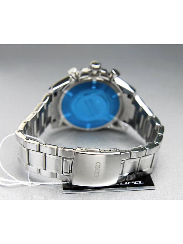 Đồng hồ SEIKO SNAE63P1