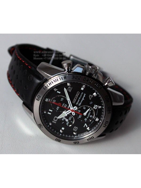 Đồng hồ SEIKO SNAE65P1