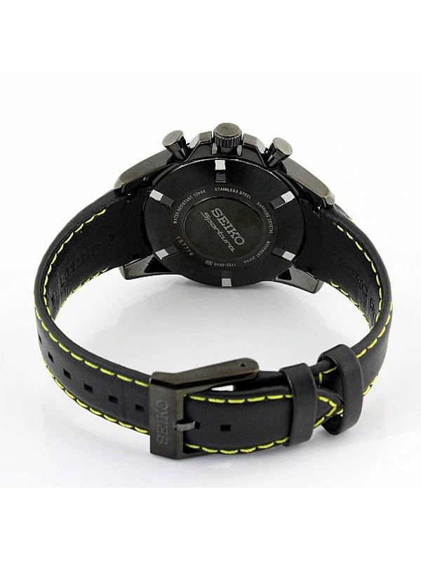 Đồng hồ SEIKO SNAE67P1