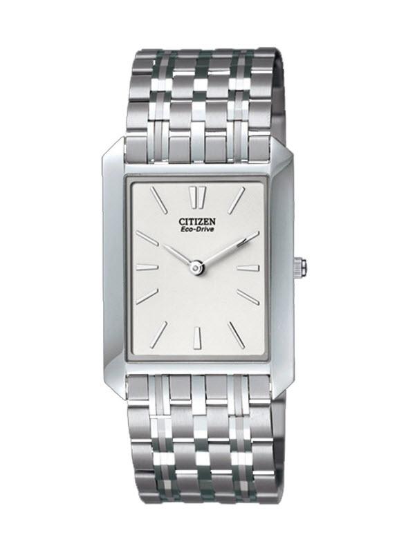 Đồng hồ Citizen AR3000-77A
