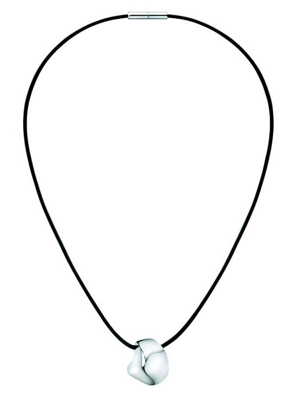 Dây chuyền Calvin Klein KJ85AP010100
