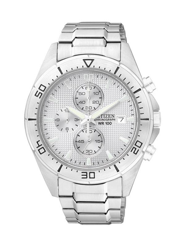 Đồng hồ Citizen AN3460-56A
