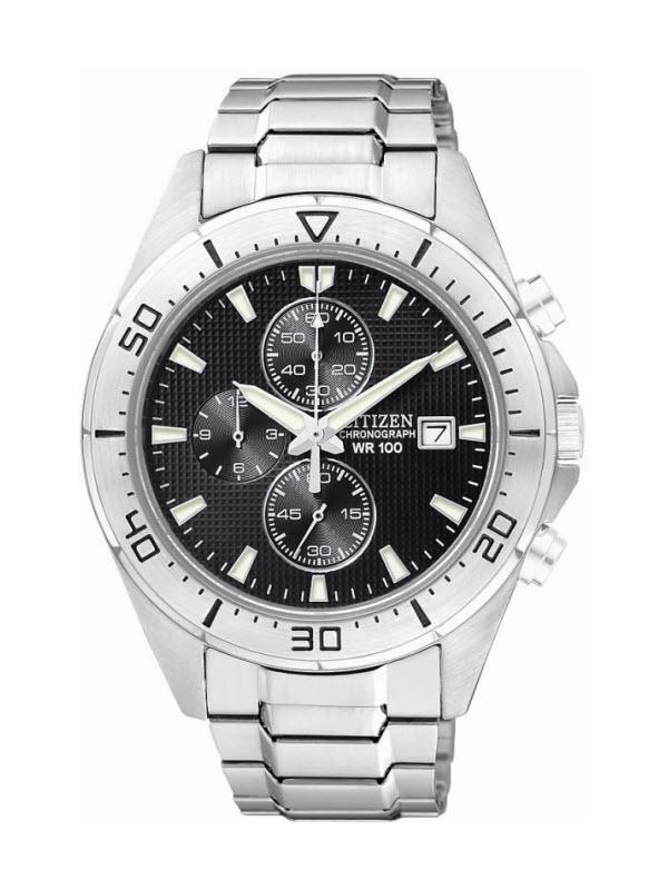 Đồng hồ Citizen AN3460-56E