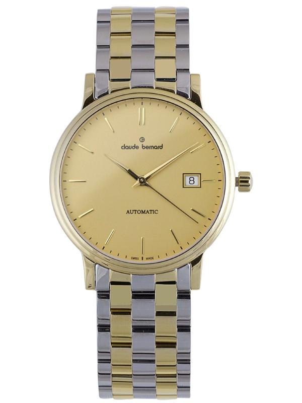 Đồng hồ CLAUDE BERNARD 80085.357J.DI