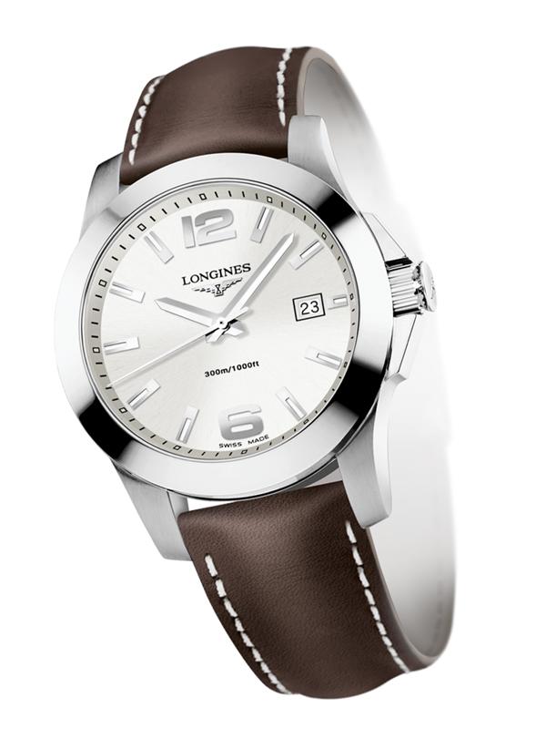 Đồng hồ Longines L3.659.4.76.5