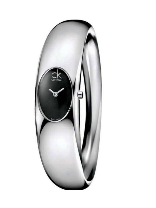 Đồng hồ Calvin Klein Exquisite K1Y22102