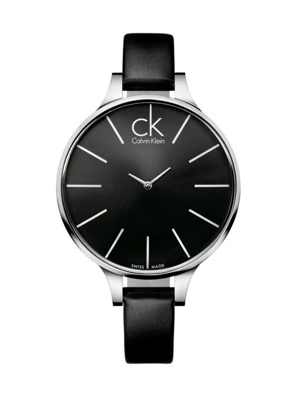Đồng hồ Calvin Klein Glow K2B23102