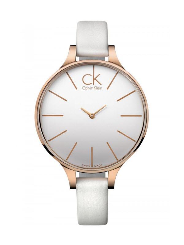 Đồng hồ Calvin Klein Glow K2B23601